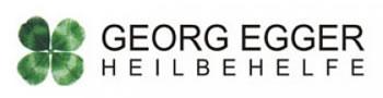 Georg Egger & Co GmbH