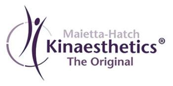 MH Kinaesthetics