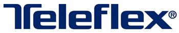 RÜSCH TeleFlex Austria GmbH