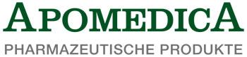 Apomedika GmbH