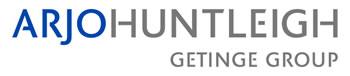 Arjo Huntleigh GmbH