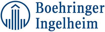 Boehringer Ingelheim Austria GmbH