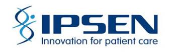 Ipsen Pharma GmbH