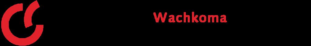 Logo Österreichische Wachkoma Gesellschaft