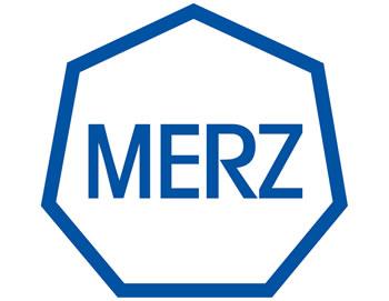 MERZ Pharma Austria GmbH