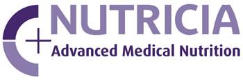NUTRICIA Nahrungsmittel GmbH & Co KG