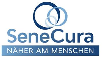 SeneCura Kliniken- und HeimebetriebsgmbH