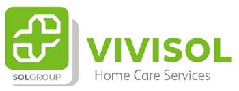 Vivisol GmbH