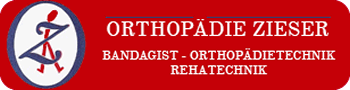 Orthopädie Zieser