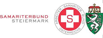 Logo Arbeiter Samariterbund Stmk