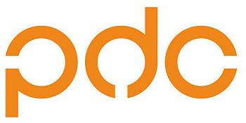 Logo PDC Martin Micheli Logistik