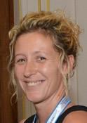 Bernadette Rechberger