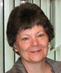 Irene Schwarz