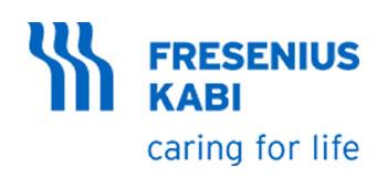 Fresenius Kabi - caring for life