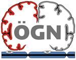 ÖGN Logo